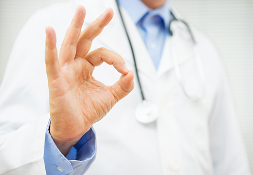 urologie-blankenese-vorsorge