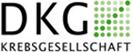 logo-deutsche-krebsgesellschaft